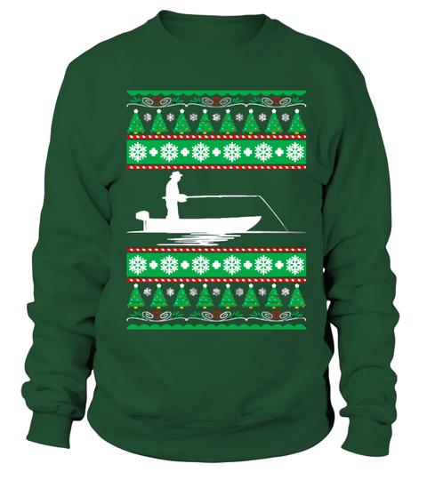 Ugly-christmas-sweater-fisherman