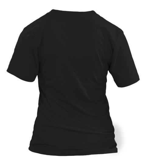 Stethoscope-nurse-shirt