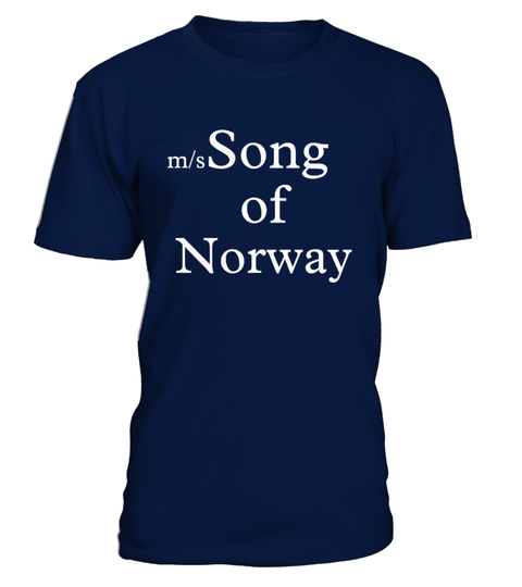 hobbies - music David Bowie Song Of Norway HOODIES