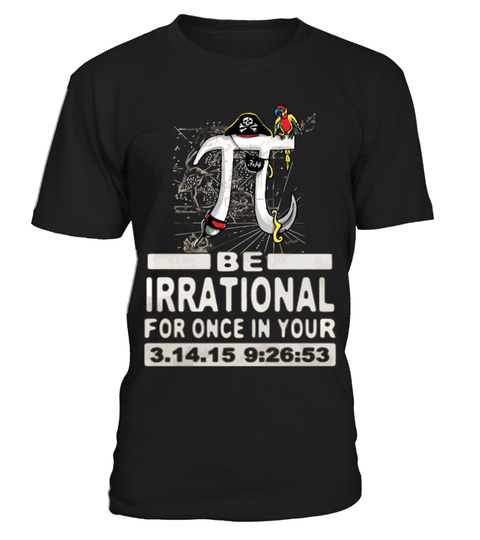 Irrational-epic-pi-day