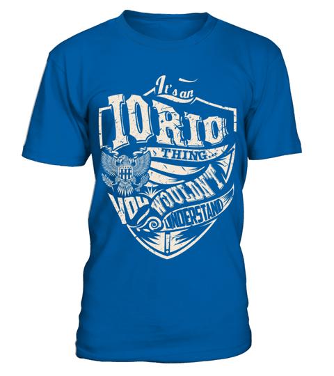 It-s-an-iorio-thing-t-shirt-61jwgb7y