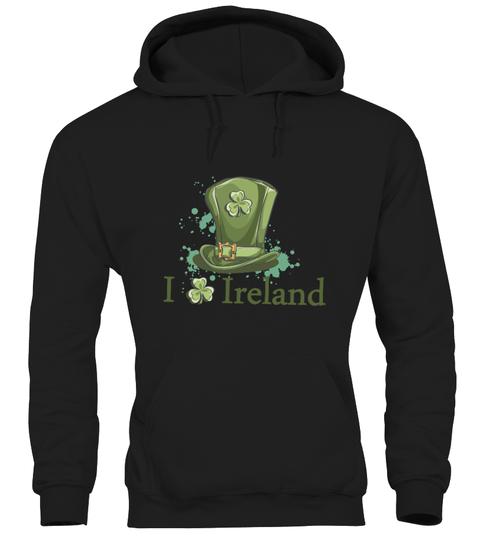 Happy-saint-patricks-day-hoodie