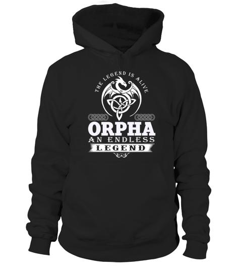 Orpha-vzxnzvya
