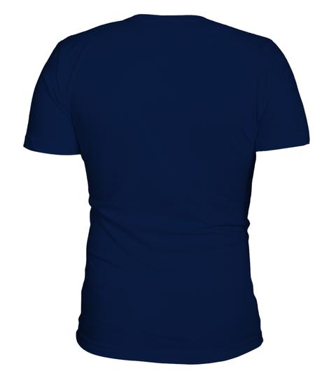 1967-la-naissance-des-legendes-tshirtt