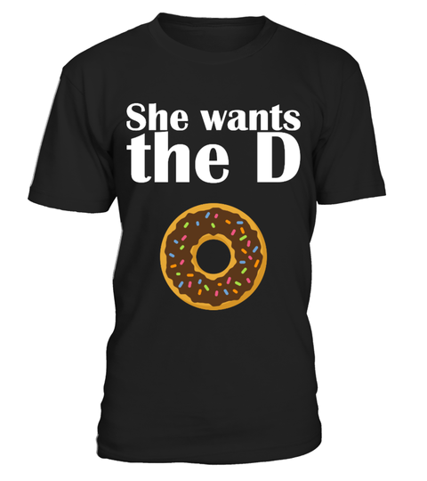 She-wants-the-donut