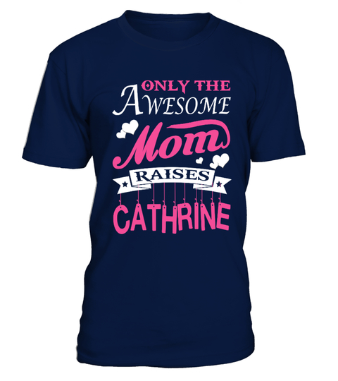 Awesome-mom-raises-cathrine