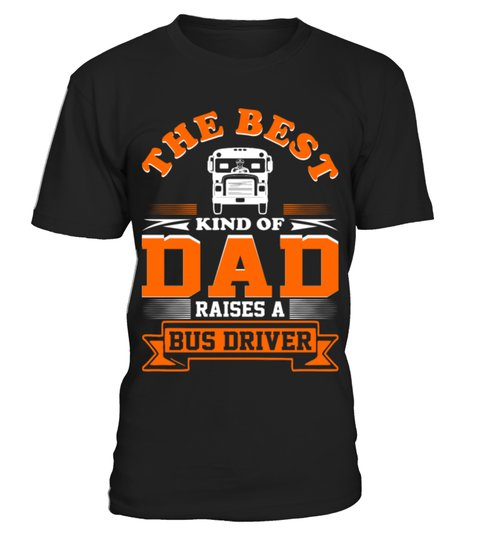 Best-kind-of-dad-raises-bus-driver-crq