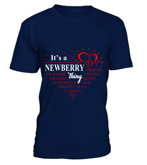 Newberry-ycyocqxllv