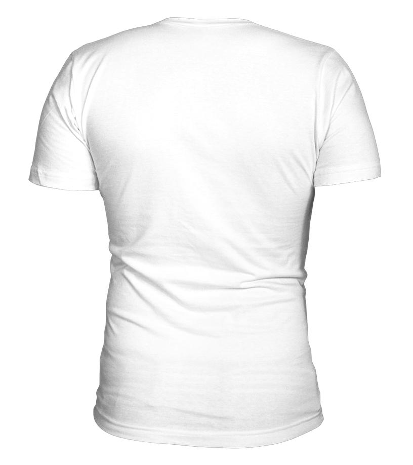 T-shirt HUNTLEY Never Underestimate | Teezily