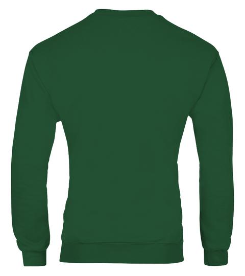 Braaap-ugly-christmas-sweater