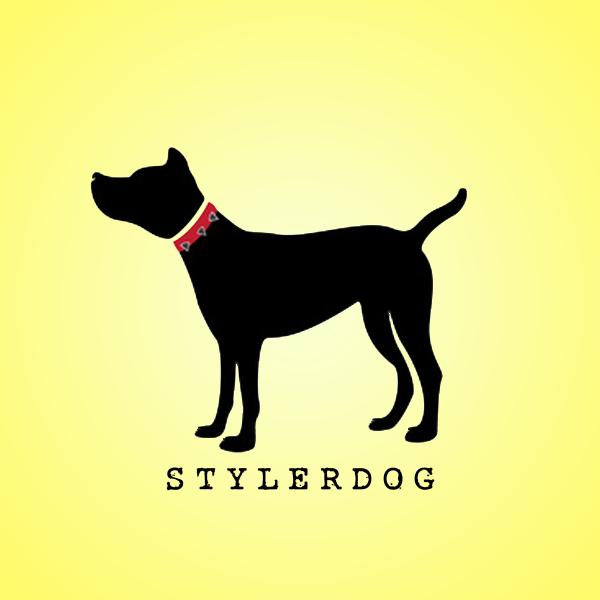 Du LIEBST ❤  deinen Hund?